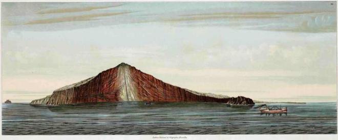 Krakatau 1883 Verbeek.jpg