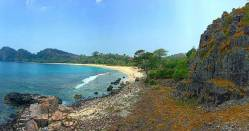 Pulau Sangiang Banten.jpg