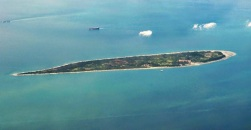 Pulau Tunda Banten.jpg