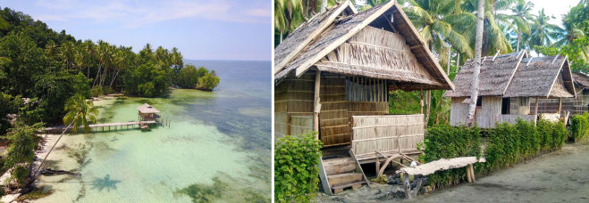 Homestays Raja Ampat.png