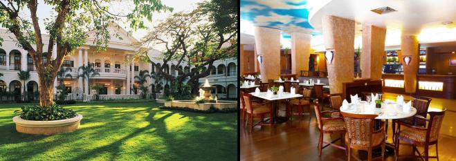 Hotel Majapahit Surabaya.png