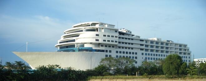 Hotel Pacific Palace Batam.jpg