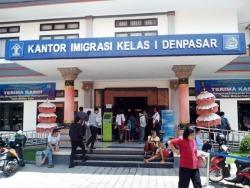 Immigratiekantoor Denpasar Bali.jpg