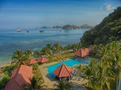 Laprima hotel Labuan Bajo.jpg