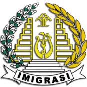 Logo Imigrasi.png