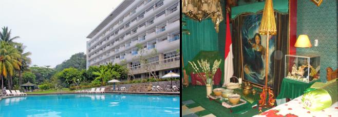 Samudra Beach hotel Pelabuhan Ratu.png