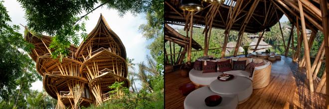 Sharma Springs bamboehuis Bali.png