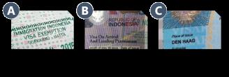 Visumopties Indonesie.png