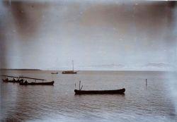 Peperbaai 1920