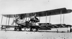 Vickers Vimy 1919.jpg