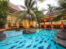Arnawa hotel Pangandaran.jpg