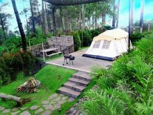 glamping Dusun Bambu.jpg