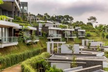 Hotel Intercontinental Bandung.jpg