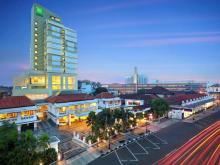 Ibis Styles Bandung Braga hotel.jpg