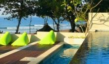 JavaCove hotel Batu Karas