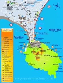 Kaart Pangandaran.jpg