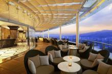 Trans Luxury Hotel Bandung.jpg