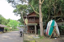 Wooden House Batu Karas.jpg