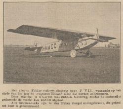 Fokker F7 HNACC.PNG