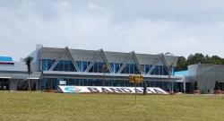 Silangit Airport.jpg