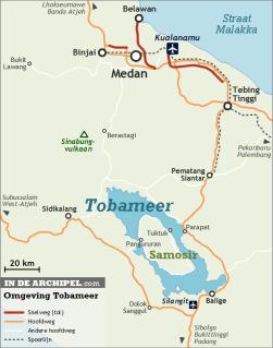 Tobameer reisopties.png