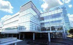 Binus University JWC.jpg