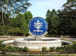 Campus IPB Bogor.jpg