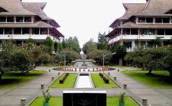 Campus ITB Bandung.jpg