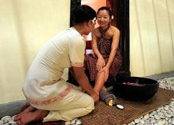 massage Bali.jpg