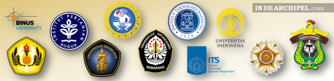 top11 universiteiten plaatje klein.png