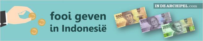 fooi geven indonesie plaatje klein.png