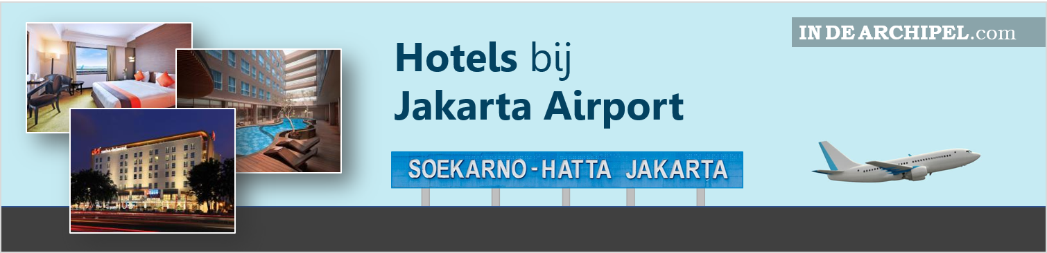 jakarta airport hotels plaatje klein.png