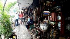 Jalan Surabaya Jakarta.jpg