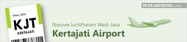 Kertajati Airport plaatje klein.png