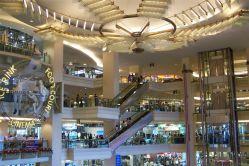 Mall Taman Anggrek Jakarta.jpg