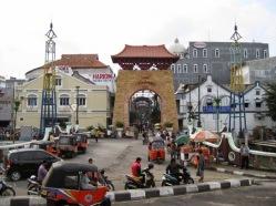 Pasar Baru Jakarta.jpeg