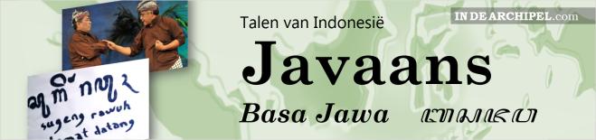 Talen van Indonesie Javaans plaatje klein.png