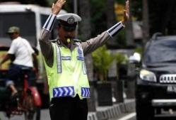 Verkeerspolitie Indonesie.jpg