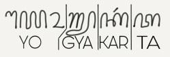 Yogyakarta Javaans schrift