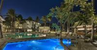 Zwembad Bandara International Hotel Jakarta.jpg