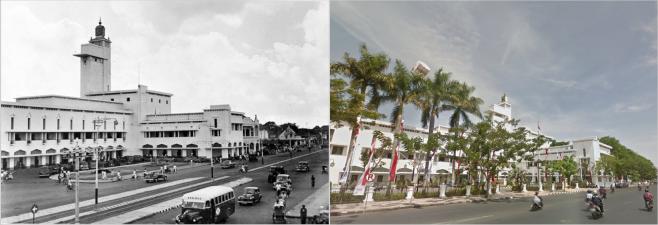 Aloon-aloonstraat Jalan Pahlawan Surabaya 1.png