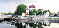 Bastion Culemborg Batavia.jpg
