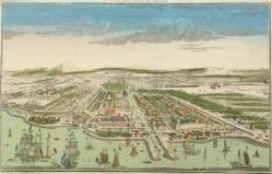 Batavia 1780.jpg