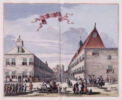 Binnenkant kasteel Batavia 1682.jpg