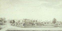 Fort Jacatra Batavia.jpg
