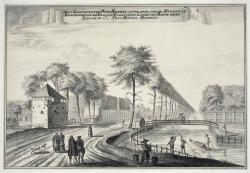 Fort Rijswijk Batavia.jpg