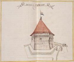 Fort Vijfhoek Batavia.jpg