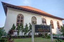 Gereja Sion Jakarta.jpg