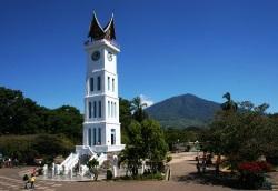 Jam Gadang Bukittinggi.jpg