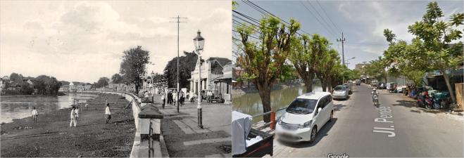 Peneleh Surabaya